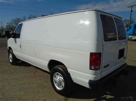blue book used cars values 2001 ford econoline e250 head up display service manual blue book used cars values 2011 ford e250 electronic toll collection ford