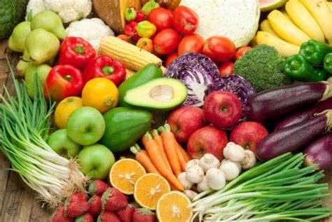 fibre alimentare legume fructe si cereale cu un continut mare de fibre