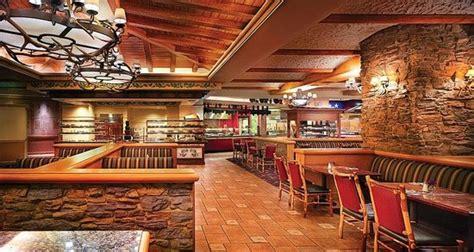 Restaurants Near Lady Luck Casino Black Hawk In Black Hawk Hawk Casino Buffet Price