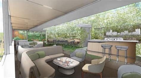 il giardino dorchester collection dorchester collection l ultimo gioiello 232 l hotel a