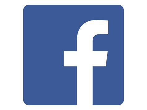 imagenes en png de facebook facebook hotel du pecheur hotel restaurant du p 234 cheur