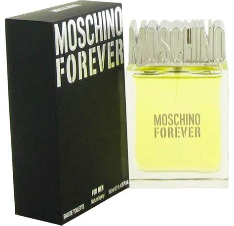 Parfum Original Moschino Forever moschino forever cologne for by moschino