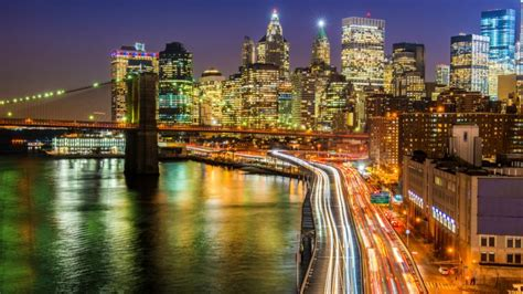 Top Mba Programs In The Northeast by R Kress 4 17 Exec