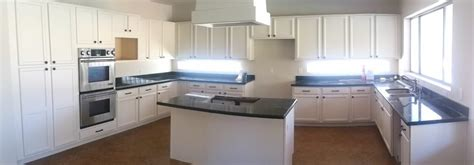 kitchen cabinet refinishing products top kitchen cabinet refinishers in arizona