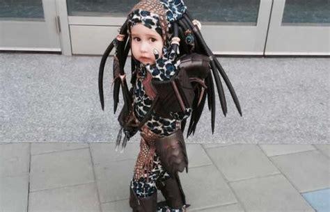 disfras de el depredador reciclado qu 233 outfit vais a llevar para nochevieja