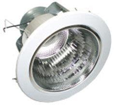 Fitting Sensor Cahaya Atn Winglock ib saklar broco lm 6613 saklar adalah komponen