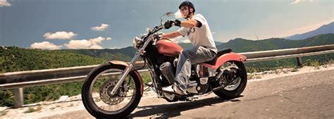 Motorradtour Verschenken by Das Abgefahrenste Geschenk F 252 R M 228 Nner Motorradtouren