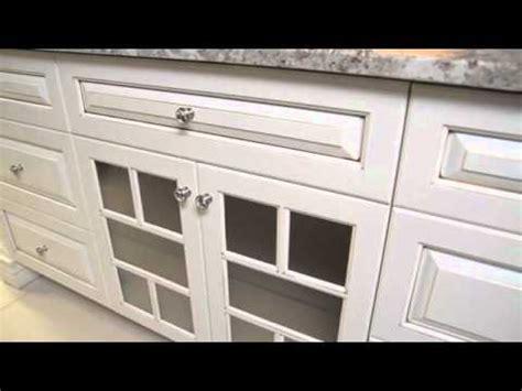 d馗o cr馘ence cuisine porte armoire cuisine finition simard cuisine et salle