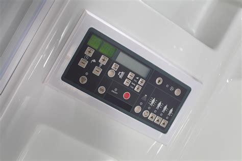 aston bathrooms aston steam shower whirlpool bath combo zaa210 l r 68x41x86 6