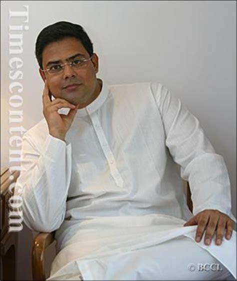 Ashok Banker Mba Series by Ashok Banker Entertainment Photo Ashok Banker Novelist