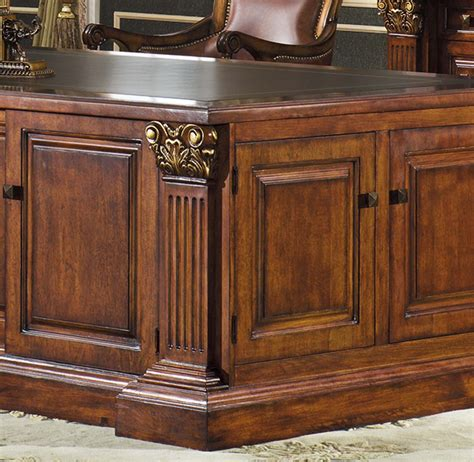 executive desk home office princeton executive desk desk home office
