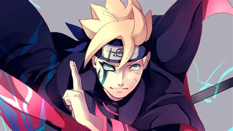 download boruto naruto next generations episode 34 boruto naruto next generations الحلقة 04 مترجم اون لاين