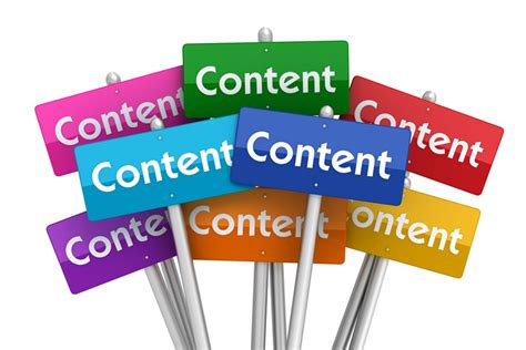 Courses On Marketing by All New Content Marketing Course Launches Today