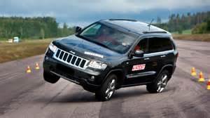 genuine jeep parts accessories jeep grand wk