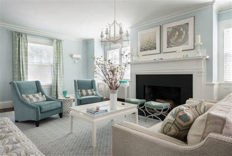 the living room providence providence teal blue rug living room traditional with