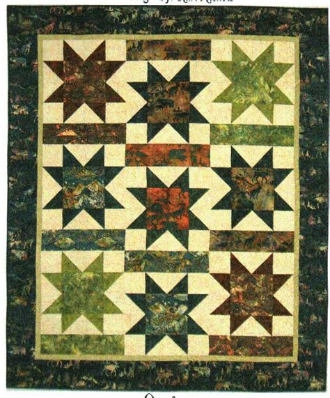 how to make a quilt template free how to make a quilt template free template design