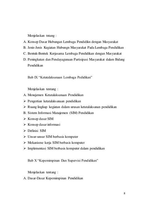 Buku Manajemen Pembiayaan Pendidikan Berbasis Nanang Fattah resensi buku manajemen pendidikan