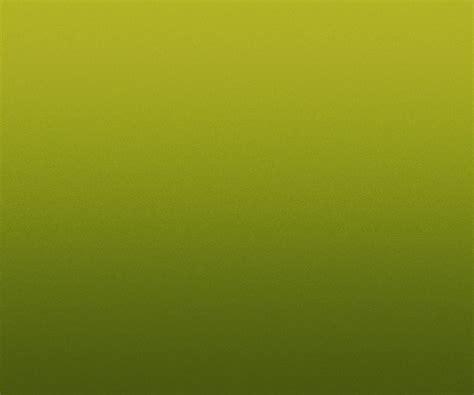 z10 wallpaper tumblr simple hd wallpapers for blackberry z10 1536x1280