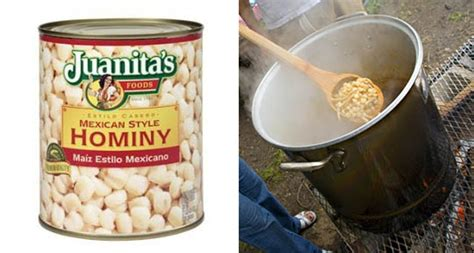h is for hominy what is it and how is it used the kitchn