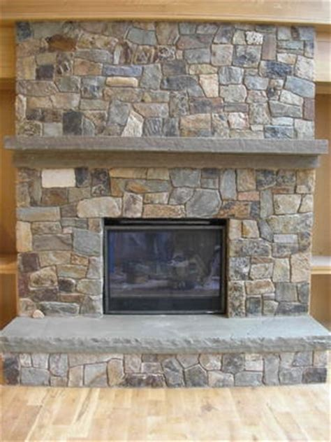 natural stone fireplaces fireplaces fire pits harken s landscape supply garden center east windsor ct