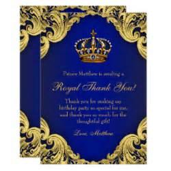 prince birthday invitations amp announcements zazzle