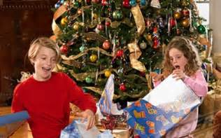 kids opening christmas gifts videos 2013 fashions addres