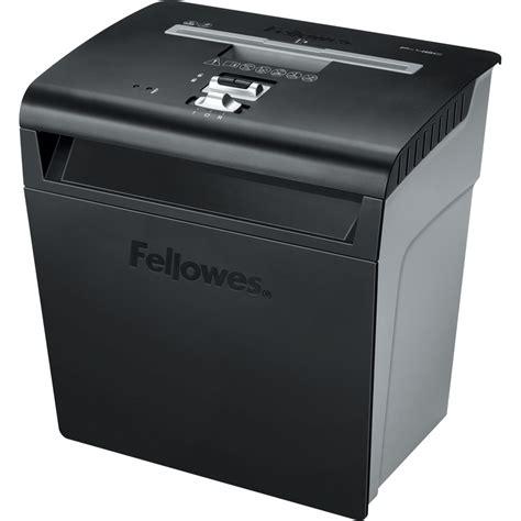 fellowes powershred 3319 fellowes powershred fellowes 90s 99ci shredder fellowes
