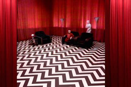room peaks the room location bomb