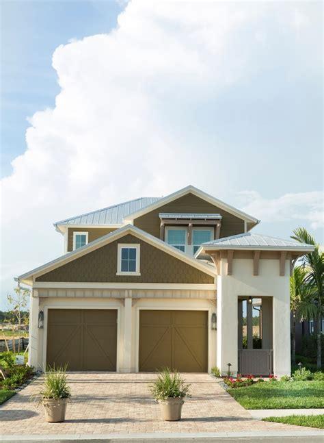 coastal home design studio naples 100 coastal home design studio naples love the