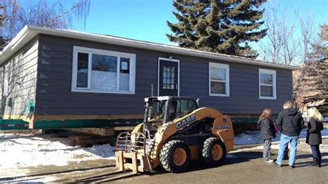 calgary house movers moving day nears in hastie house giveaway ctv calgary news