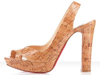 Surveys To Win Money - www telltownshoes com enter town shoes or sterling customer satisfaction survey