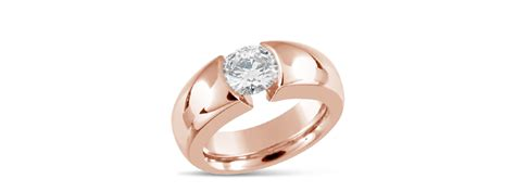 Create Your Own Engagement Ring by Create Your Own Engagement Ring Affinity Diamonds