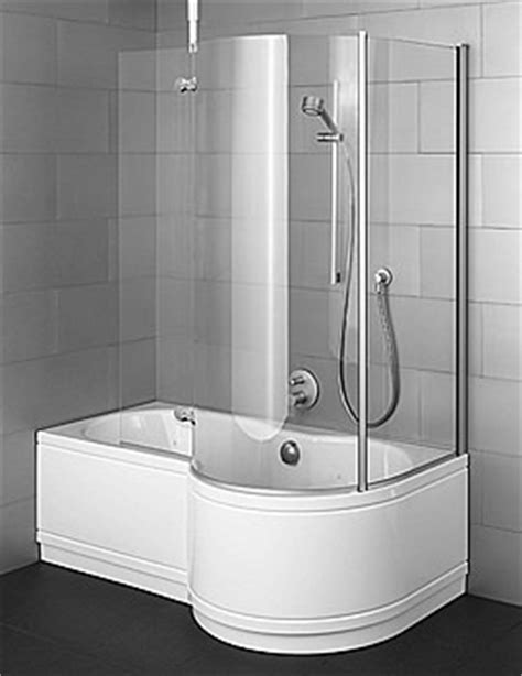 1600 shower baths bette shower baths with screen qs supplies