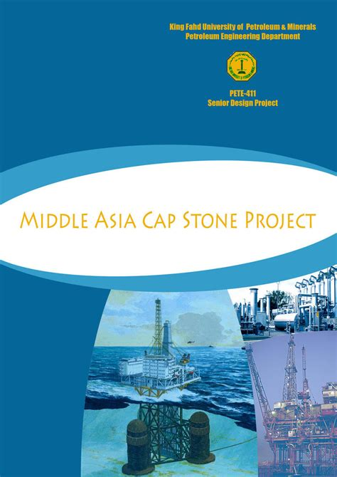 design of cover page for project 17 design report cover page images report cover page