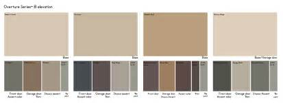 dunn edwards color chart dunn edwards exterior paint color schemes brown hairs