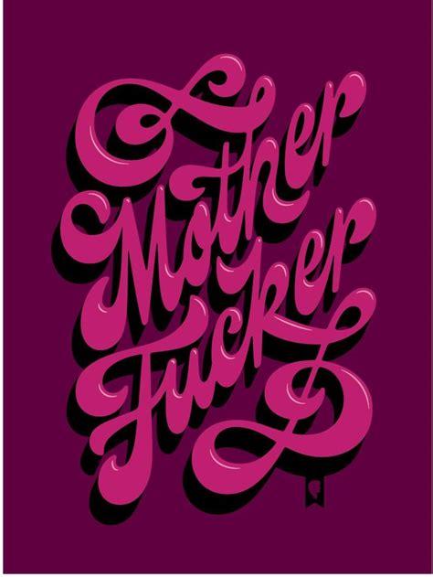 typography hische best 25 hische ideas on drop cap designer caps and typography letters