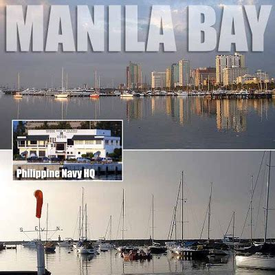yacht party manila manila sunset at the manila yacht club ivan about town