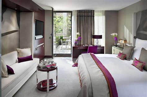 mandarin room rates luxury accommodations near place vend 244 me mandarin