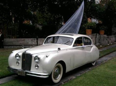 si鑒e auto r馼ausseur renta de autos antiguos iztapalapa en mercado libre