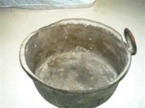 cucina materana utensili antichi nella cucina materana