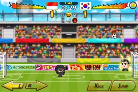 download game head soccer mod new version portable version to os x head soccer download from