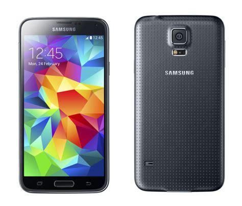 Harga Samsung A5 Paket Blackberry harga samsung galaxy s5 terbaru spesifikasi lengkap 2016