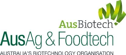 Agricultural Biotechnology International Conference Kicks In Australia by Abic 2015 Exhibition