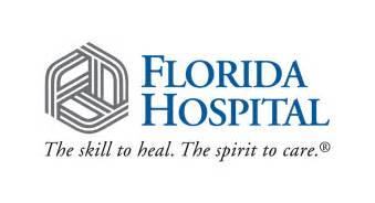 Connected Care Florida Hospital Florida Hospital Logo Ai All Vector Logo