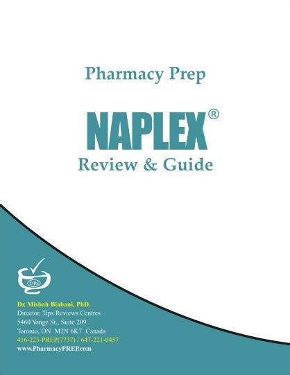 pharmacy reference books list tips pharmacy exams us naplex