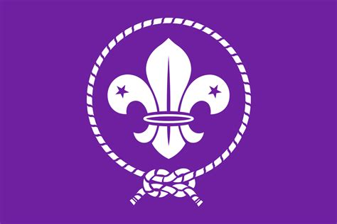 The Scout world organization of the scout movement
