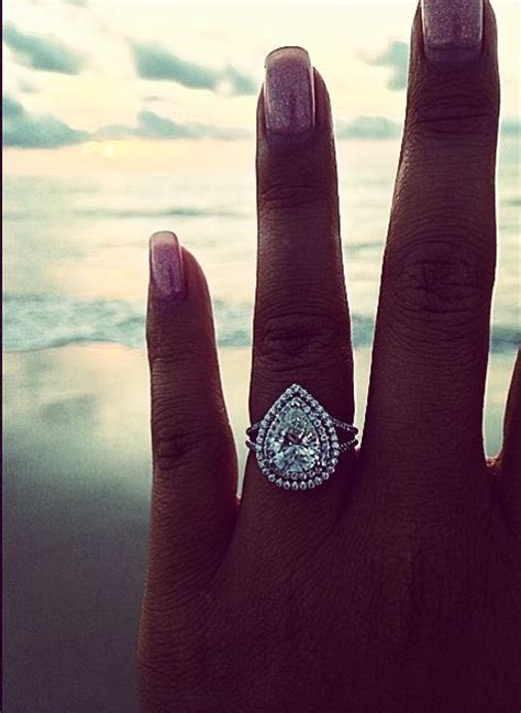 Wedding Ring Rule Of Thumb engagement rings of thumb engagement ring usa