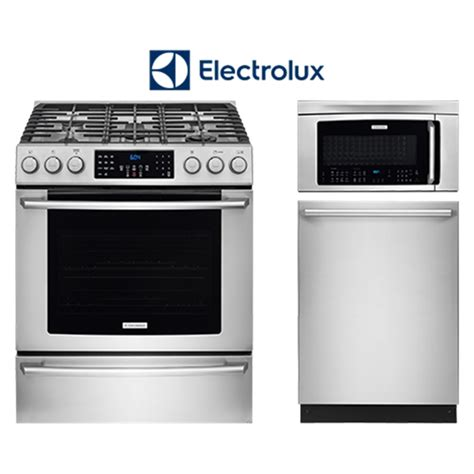 3 piece kitchen appliance package kitchen appliances amazing 3 piece appliance packages 4