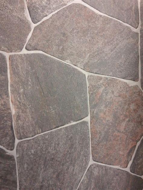 how to lay self adhesive floor tiles in bathroom carpet tiles lowes tiles lowes ceramic tile flooring