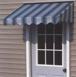 futureguard fabric door canopy custom canvas co